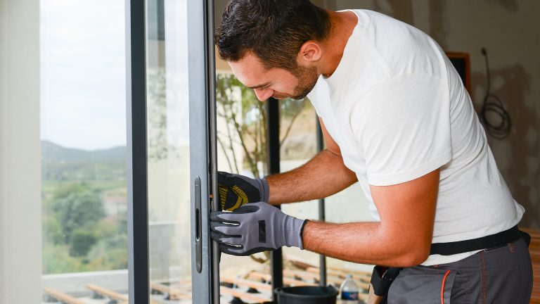 Installing Your Own Bifolds- Risks and Benefits