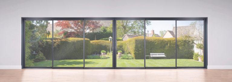 bi-fold-doors-banner (32)